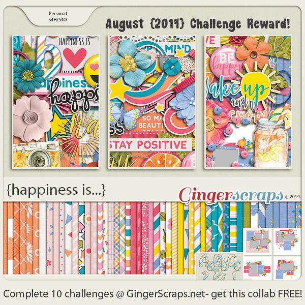 August_2019_Challenge Reward