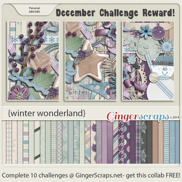 Dec_Challenge Reward