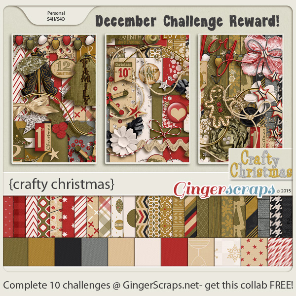 December_2015_Challenge Reward