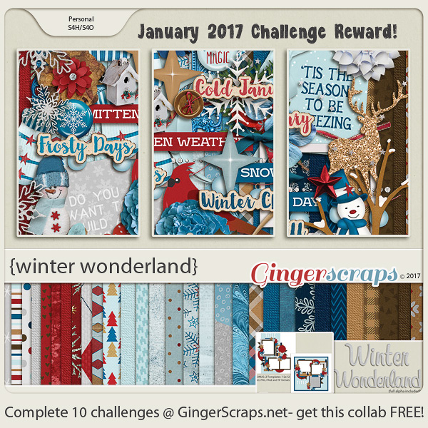 January_2017_Challenge Reward