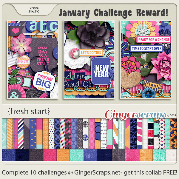 JAN_2015_Challenge Reward