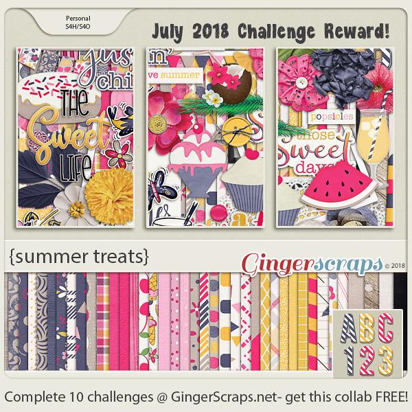 July_2018_Challenge Reward