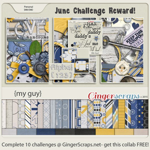 June_2015_Challenge Reward