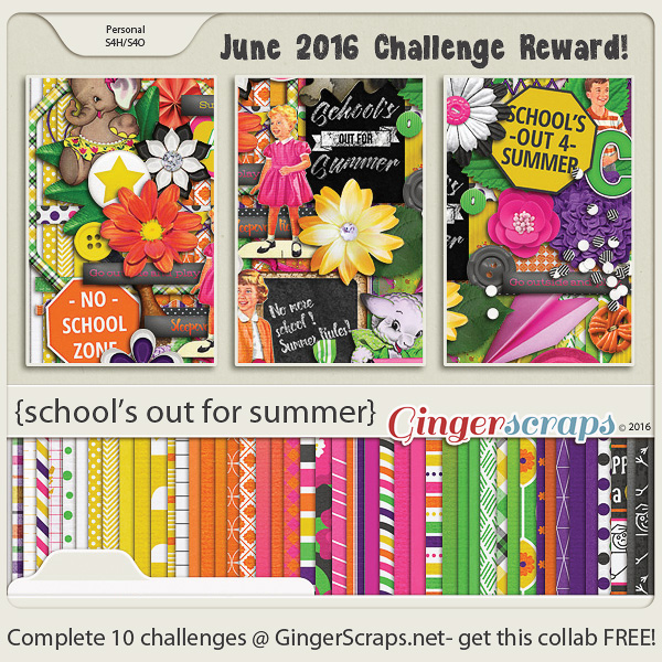 June_2016_Challenge Reward