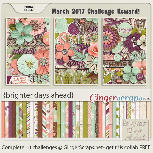 March_2017_Challenge Reward