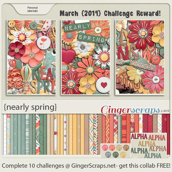 MARCH_2019_Challenge Reward