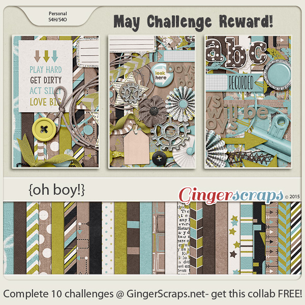 May_2015_Challenge Reward