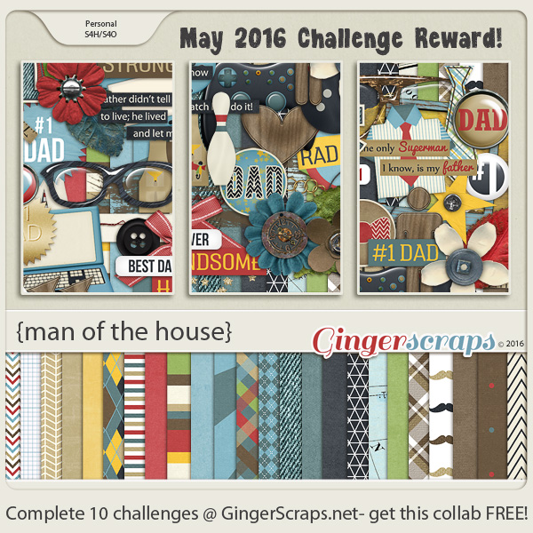 April_2016_Challenge Reward