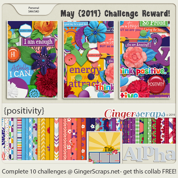 May_2019_Challenge Reward