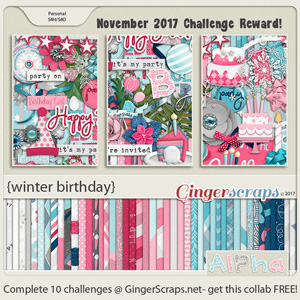 NOV_2017_Challenge Reward