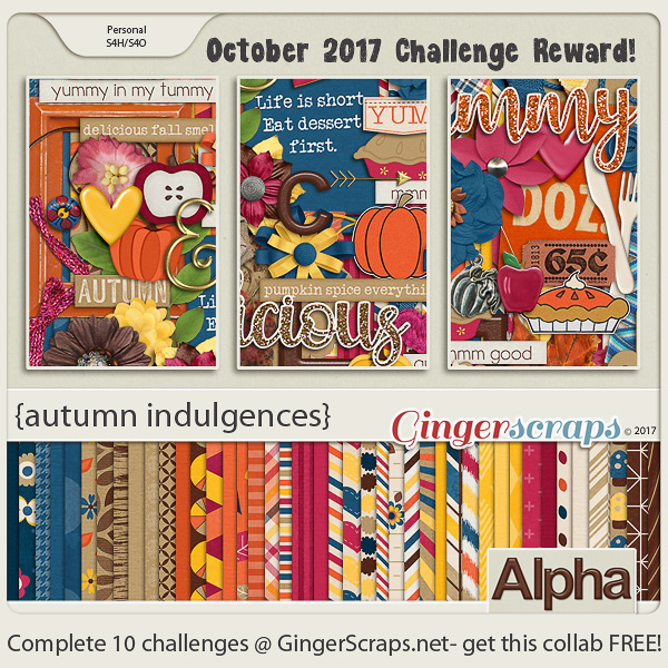 OCT_2017_Challenge Reward
