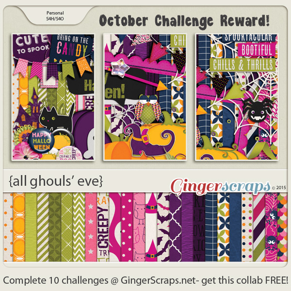 October_2015_Challenge Reward