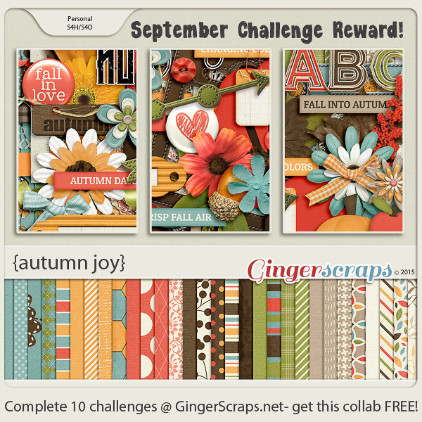 September_2015_Challenge Reward