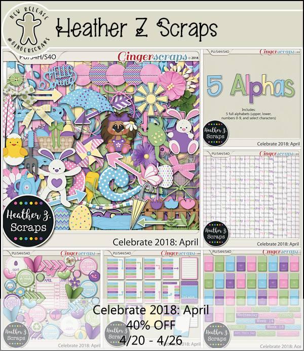 http://store.gingerscraps.net/Celebrate-2018-April-BUNDLE-by-Heather-Z-Scraps.html