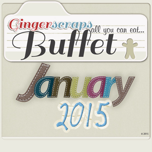 http://store.gingerscraps.net/January-2015-Buffet/