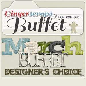 Jan_2014_Buffet