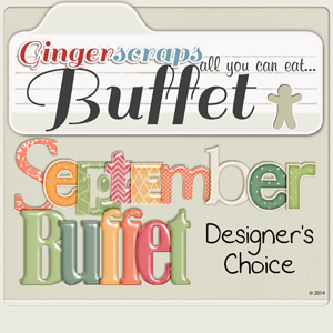September_2014_Buffet