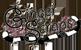 http://gingerscraps.net/Ginger/images/sigi/GS-Sigi-150.png
