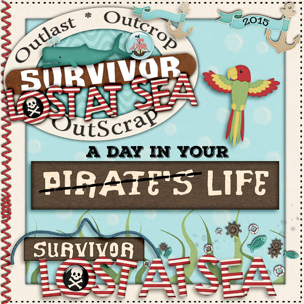 http://gingerscraps.net/Survivor_2015_LostAtSea/GS_Survivor_6_LostAtSea_Week_4.jpg