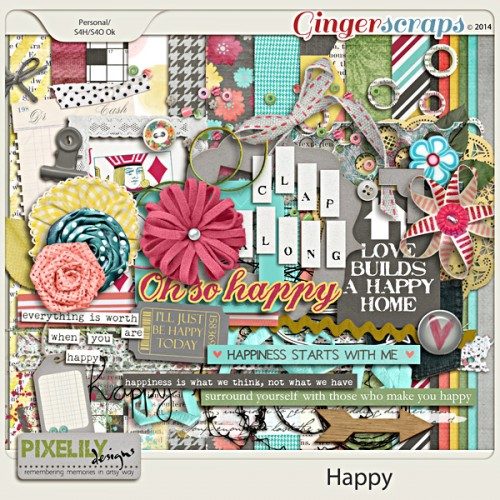 Pixelily_Happy_previewgs-01