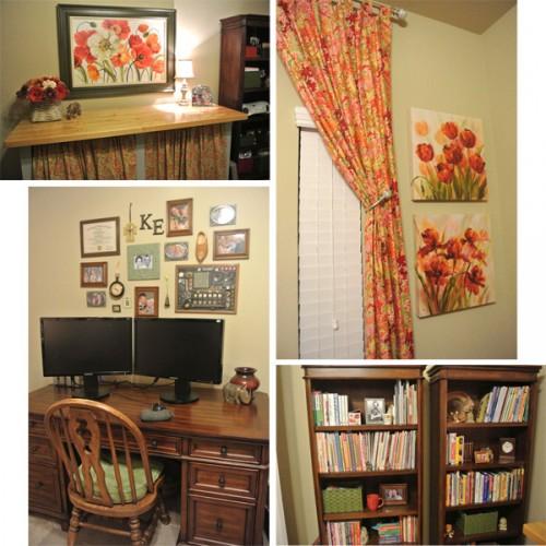 My-Home-Studio