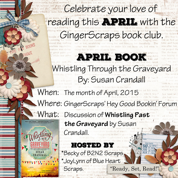 GS_BookClub_April_2015