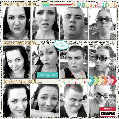Best_Selfies_2014_2