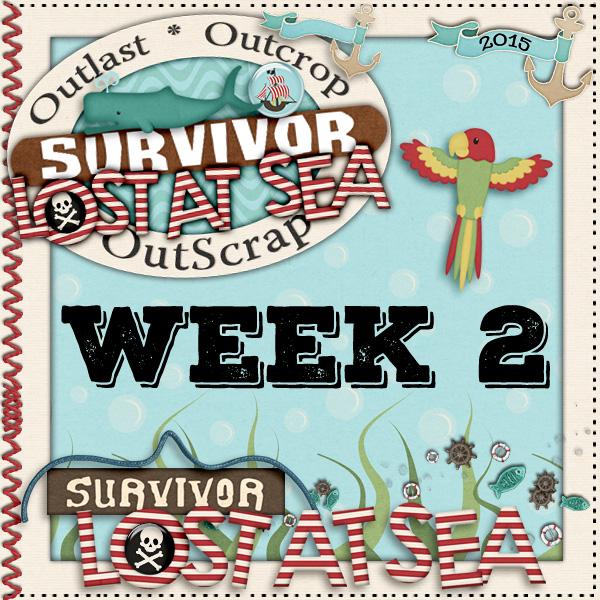 GS_Survivor_6_LostAtSea_Gallery_Week_2