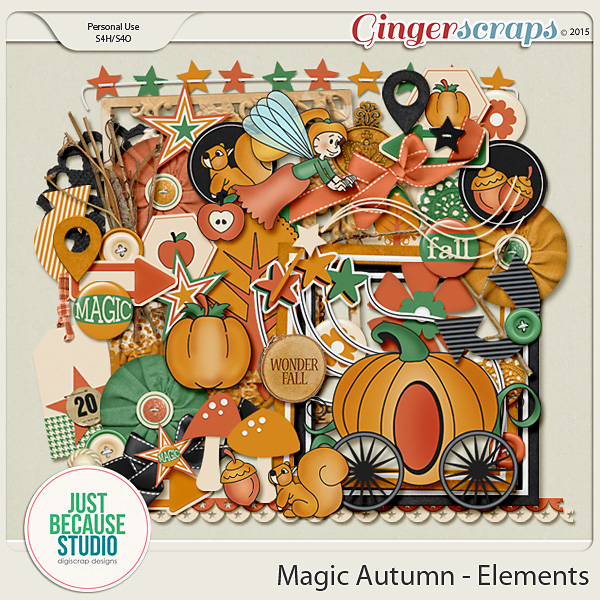 jbs-magicautumn-elements