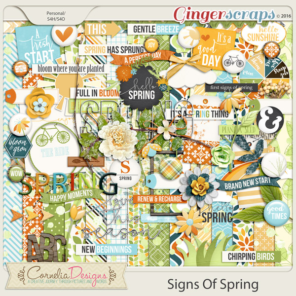 CD_SignsOfSpring_Kit_previewGS