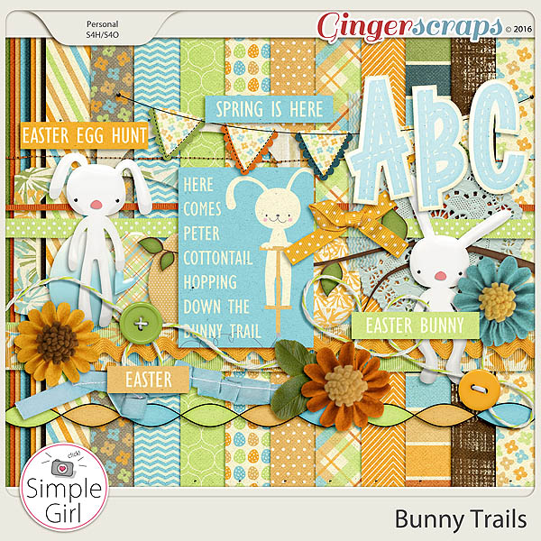 SGS_BunnyTrails_previewGSsm