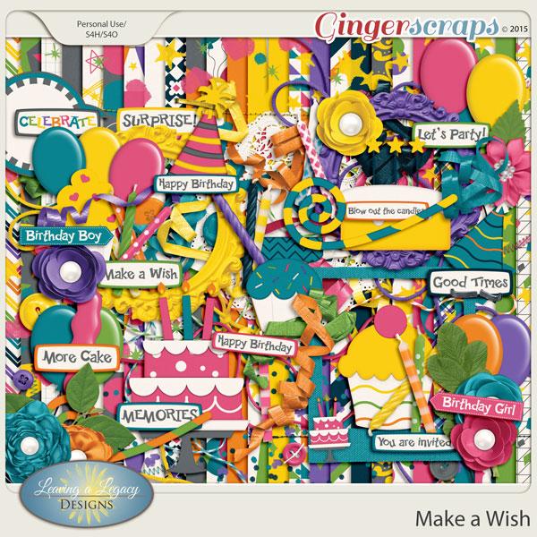 http://store.gingerscraps.net/Make-a-Wish-LLD.html