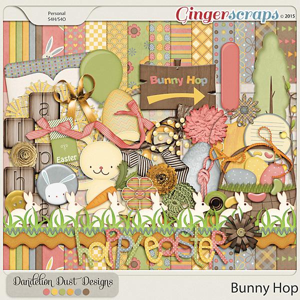 ddd_bunnyhop_gspreview