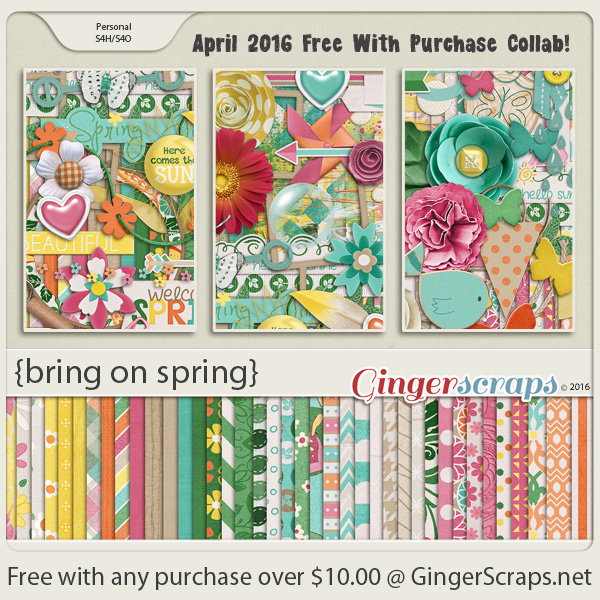 http://store.gingerscraps.net/GingerBread-Ladies-Collab-Bring-On-Spring.html