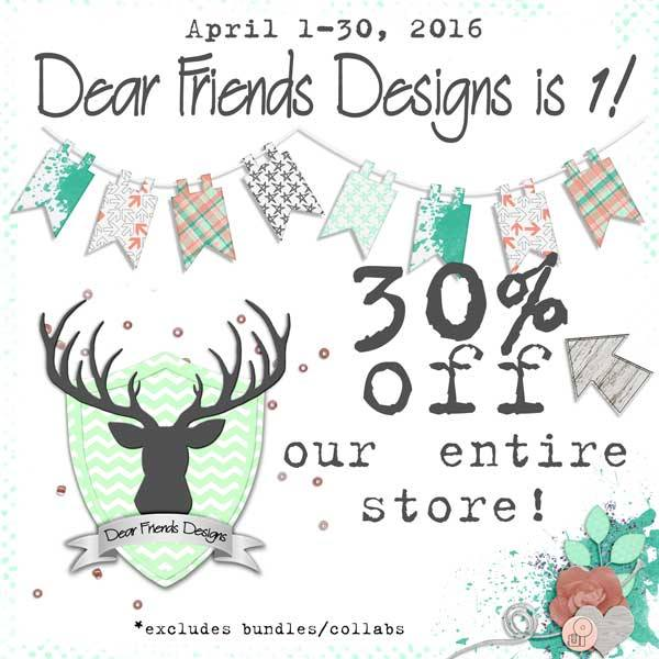 http://store.gingerscraps.net/Dear-Friends-Designs/