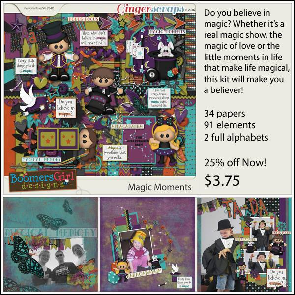 http://store.gingerscraps.net/Magic-Moments.html