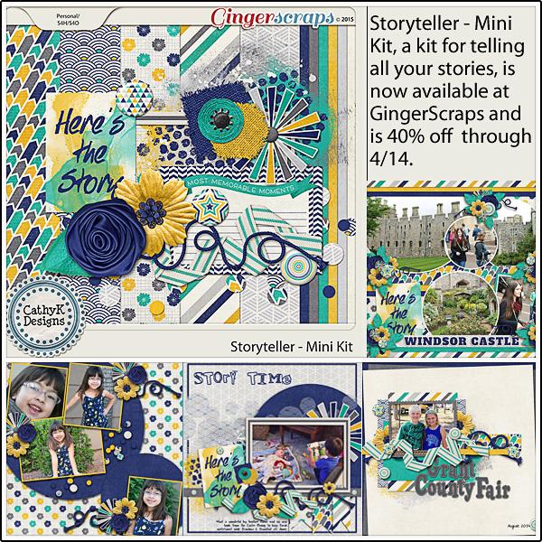 http://store.gingerscraps.net/Storyteller-Kit.html