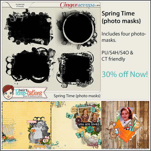 http://store.gingerscraps.net/Spring-Time-photo-masks.html