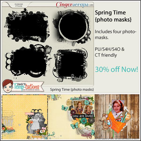 http://store.gingerscraps.net/Spring-Time-photo-masks.html