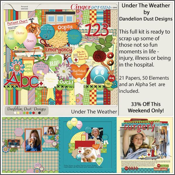 http://store.gingerscraps.net/Under-The-Weather-By-Dandelion-Dust-Designs.html