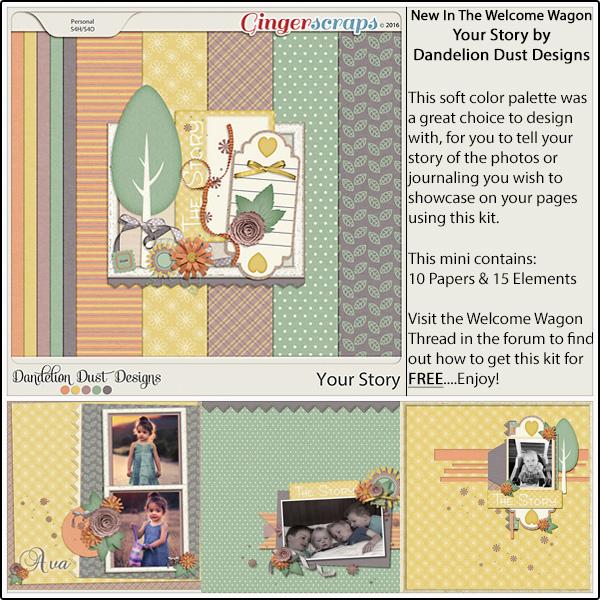 http://store.gingerscraps.net/Your-Story-By-Dandelion-Dust-Designs.html