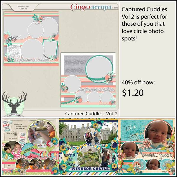 http://store.gingerscraps.net/Captured-Cuddles-Vol-2.html