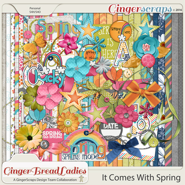 http://store.gingerscraps.net/GingerBread-Ladies-Collab-It-Comes-With-Spring.html