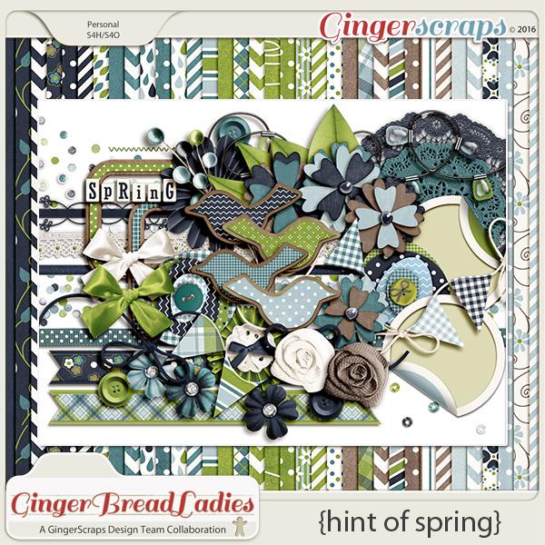 http://store.gingerscraps.net/GingerBread-Ladies-Hint-Of-Spring.html