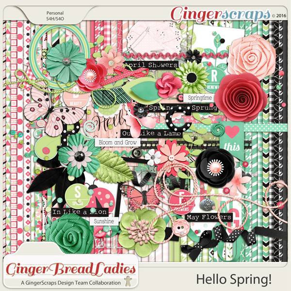 http://store.gingerscraps.net/GingerBread-Ladies-Collab-Hello-Spring.html