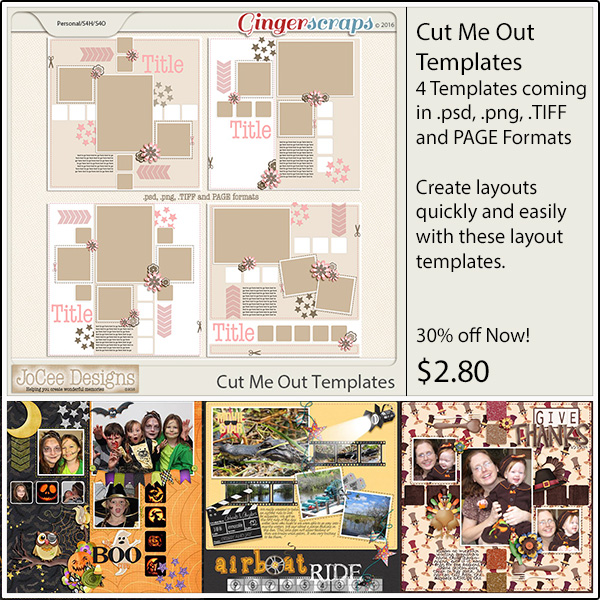 http://store.gingerscraps.net/Cut-Me-Out-Templates.html