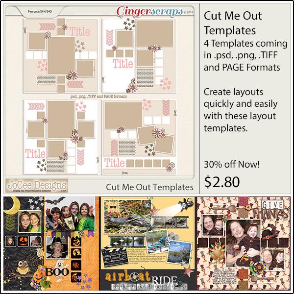 http://store.gingerscraps.net/Cut-Me-Out-Templates.html