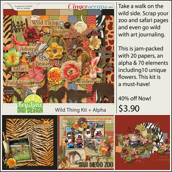 http://store.gingerscraps.net/Wild-Thing-Kit.html