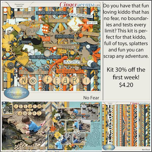 http://store.gingerscraps.net/No-Fear.html