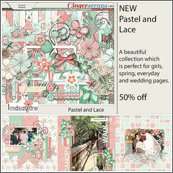 http://store.gingerscraps.net/Pastel-and-Lace-Collection-by-Lindsay-Jane.html